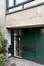 Avenue des Pagodes 286, entrée, ARCHistory / APEB, 2018