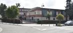 Avenue de la Bugrane 9, Lycée Maria Assumpta© ARCHistory / APEB, 2018