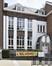 Rue Paul Janson 57, ancienne école des filles, bâtiment de 1927© ARCHistory / APEB, 2018