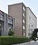 Avenue de la Bugrane 1, Maria Assumptalyceum, façade côté avenue© ARCHistory / APEB, 2018