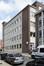 Avenue de la Bugrane 1, Maria Assumptalyceum, facade côté rue Paul Janson© ARCHistory / APEB, 2018