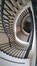 Avenue de la Bugrane 1, Maria Assumptalyceum, cage d'escalier principale© ARCHistory / APEB, 2018