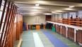 Avenue de la Bugrane 1, Maria Assumptalyceum, salle de sport© ARCHistory / APEB, 2018