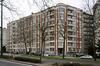 Reyers 31, 33, 35 (boulevard Auguste)
