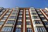 Auguste Reyerslaan 33, verdiepingen, 2011