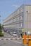 Boulevard Auguste Reyers 52, RTBF/VRT, bâtiment B/C , 2011