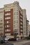 Reyers 67-69 (boulevard Auguste)