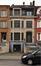 Reyers 125 (boulevard Auguste)