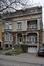 Reyers 150 (boulevard Auguste)