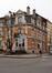 Reyers 153 (boulevard Auguste)<br>Roodebeek 153 (avenue de)