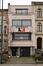 Reyers 163 (boulevard Auguste)
