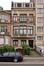 Reyers 169 (boulevard Auguste)