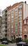 Reyers 179 (boulevard Auguste)