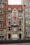 Reyers 183-185 (boulevard Auguste)