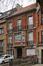 Reyers 195 (boulevard Auguste)