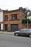 Rue Général Gratry 116, garage dépendant du boulevard Auguste Reyers 205 , 2011