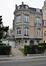 Reyers 213 (boulevard Auguste)