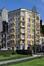Brabançonne 119-121 (avenue de la)<br>Noyer 38 (rue du)