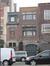 Cerisiers 53 (avenue des)