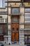 Avenue Charbo 33, porte, 2011
