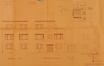 Avenue du Diamant 103, élévations© ACS/Urb. 70-101-103 (1934)