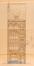 Diamantlaan 128, opstand© GAS/DS 70-128 (1912)