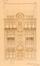 Diamantlaan 130, oorspronkelijke opstand© GAS/DS 70-130 (1912)