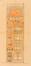 Diamantlaan 132, opstand© GAS/DS 70-132 (1912)