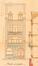 Avenue du Diamant 138, élévation, ACS/Urb. 70-138 (1923)