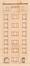 Avenue du Diamant 161, élévation© ACS/Urb. 70-161 (1937)