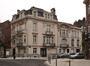 Max 57 (avenue Émile)<br>Oudart 29, 25, 27 (rue Victor)