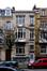 Max 121 (avenue Émile)