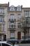 Max 123 (avenue Émile)