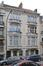 Max 125, 127 (avenue Émile)