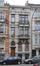 Max 129 (avenue Émile)