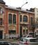 Max 163 (avenue Émile)