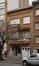 Max 172 (avenue Émile)