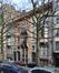 Plasky 127, 129, 131 (avenue Eugène)