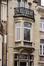 Rue Frédéric Pelletier 40, logette, 2011