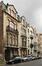 Pelletier 45, 47, 49, 51, 53 (rue Frédéric)
