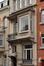 Rue Frédéric Pelletier 82, deux premiers niveaux, 2011