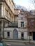 Place de Jamblinne de Meux 14, Institut de la Vierge Fidèle, ancienne conciergerie, 2011