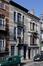 Linthout 58, 60 (rue de)
