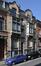 Linthout 76, 78 (rue de)