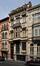 Noyer 218 (rue du)