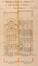 Avenue de l'Opale 65 et 63, élévations© ACS/Urb. 202-63-65 (1912)