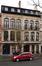 Opale 80, 82 (avenue de l')<br>Frédéric 38, 40, 42 (rue Léon)