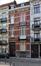 Rasson 47 (rue)