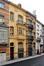 Rasson 81, 83 (rue)