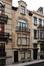 Rasson 103 (rue)